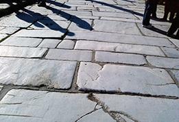 bestating-Efese